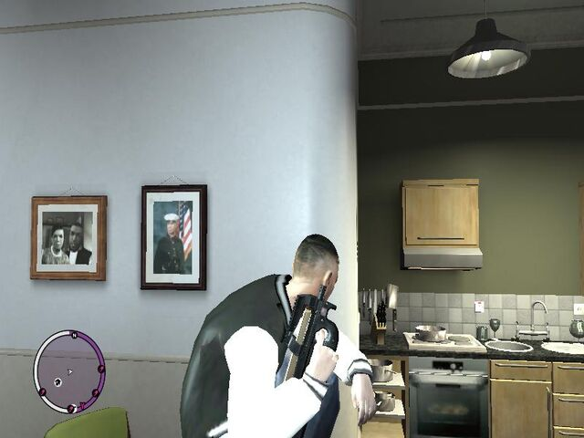 Archivo:GTA 4 TBOGT Beta P90 .jpg