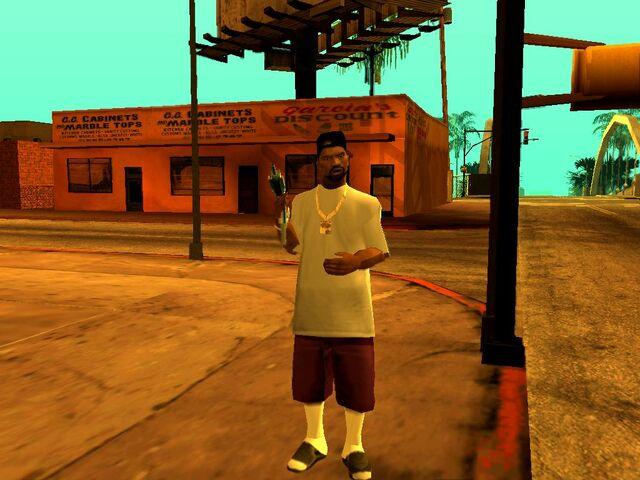 Archivo:GTA San Andreas Beta Balla The Introduction 1 (1).jpg