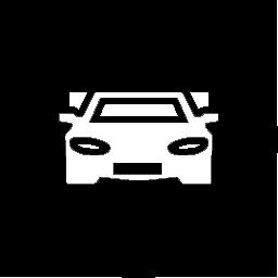 Archivo:Icono VehiculoGTASAversionMovil.png