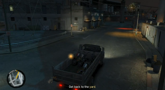 Archivo:Liberty City Choppers. 4.png