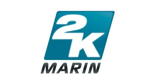 Noticias 2KMarin