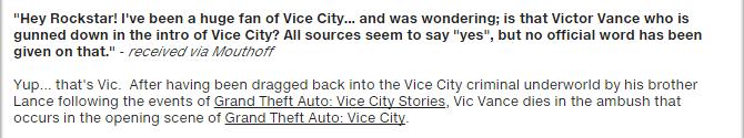 RQ&A Vic Vance.png