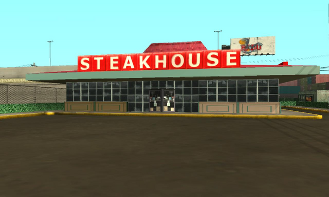 Archivo:Steak out Stakhouse.PNG