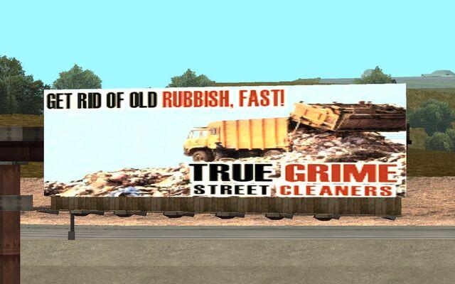 Archivo:True Crime.jpg