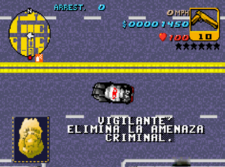 GTA-A-Vigilante