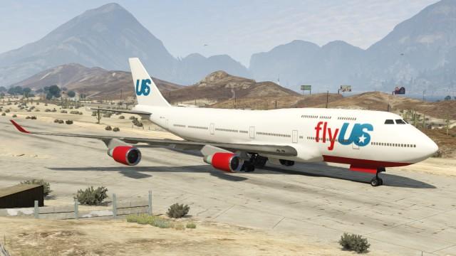 Archivo:Jet-GTAV-FlyUS.jpg