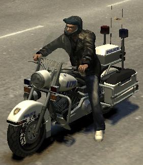 Archivo:Police Bike TBOGT.png