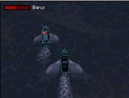 Archivo:Torpedo Run GTA CW.jpg