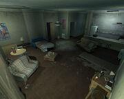 Apartamento de Bohan.jpg