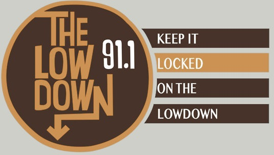 Archivo:The Lowdown FM 91.1-0.jpg