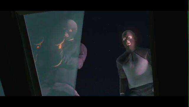Archivo:Trailer Oficial GTA V 30.jpg