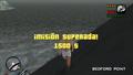 Miniatura de la versión de 18:31 22 may 2013