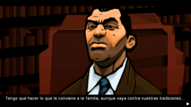 Archivo:Kenny Lee6.png