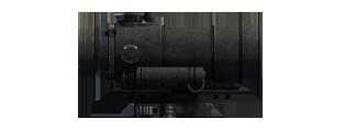 Archivo:Mira telescopica ametralladora.png