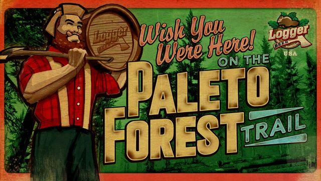 Archivo:PaletoForestPostal.jpg