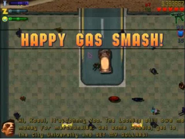 Archivo:Destruitr Gas Feliz.jpg