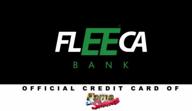 Archivo:Fleecabank.png
