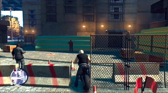 Archivo:GTA TBOGT Gaviota 32.jpg