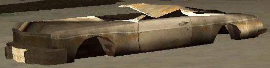 Archivo:Idaho destruido GTA SA 02.jpg