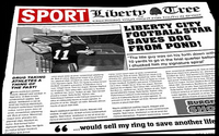 SPORTLibertyTreeNewspaper