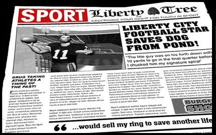 Archivo:SPORTLibertyTreeNewspaper.PNG