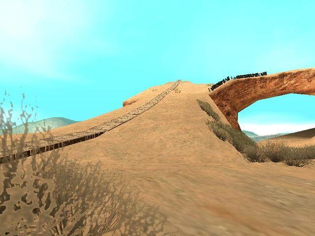 Archivo:Camino a la mina final.jpg
