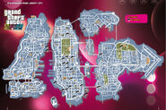 GTA TBOGT Gaviotas-Saltos Base Mapa