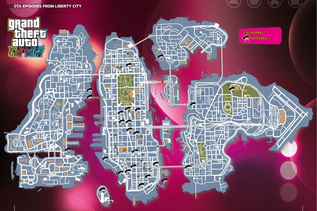 Archivo:GTA TBOGT Gaviotas-Saltos Base Mapa.jpg