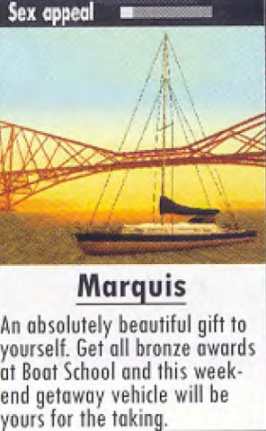 Archivo:MarquisbetaSA.png