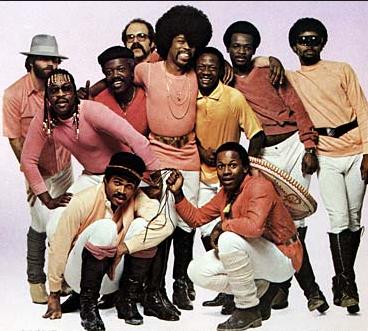 Archivo:Ohio Players grupo músical.png