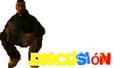 Miniatura de la versión de 16:38 9 oct 2010