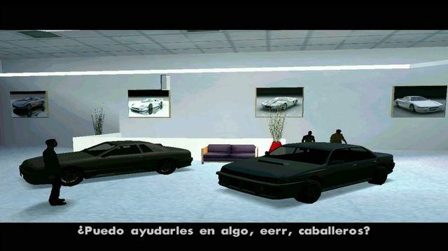 Archivo:Test Drive 7.png