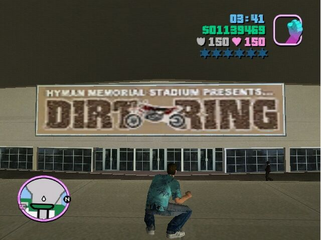 Archivo:Dirtring-ViceCity.jpg