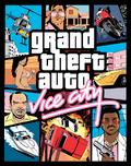 GTA'scovers-GTAVC.png