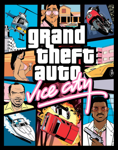 Archivo:GTA'scovers-GTAVC.png