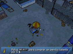 Archivo:Hot Dog CW.png