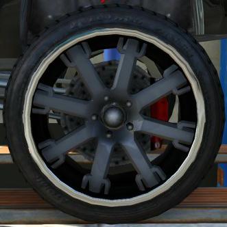 Archivo:Llanta SUV LozSpeed-Baller.png