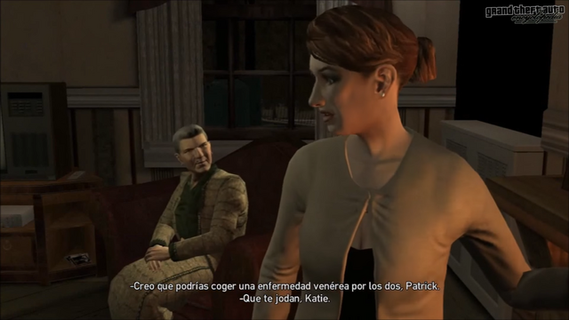 Archivo:Kate McReary 1.png