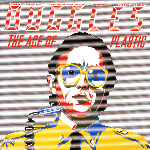 Archivo:The-age-of-plastic.jpg