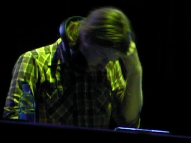 Archivo:Aphex Twin.jpg