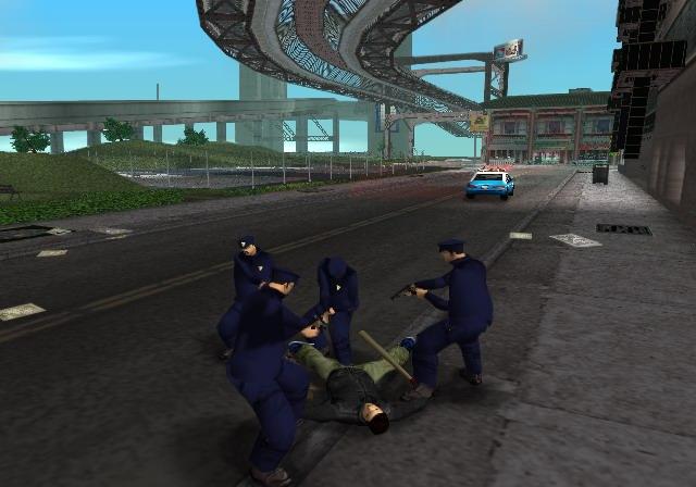 Archivo:Baude beta arrest.jpg