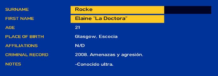 Elaine rocke.png