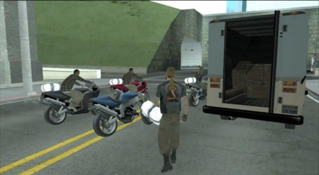 Archivo:Los ladrones con los paquetes.PNG