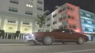 Trailer1 GTA VC 12