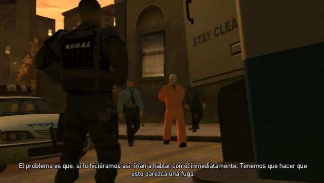 Archivo:Tunnel of Death 03.png
