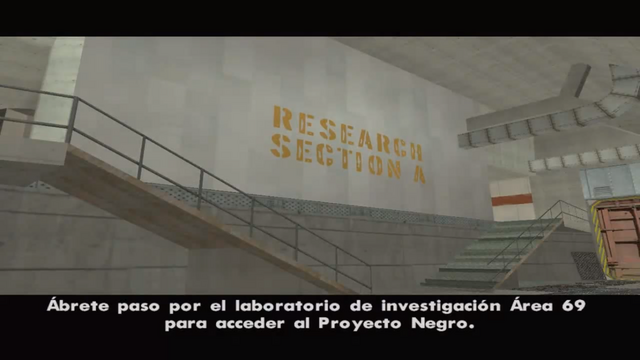 Archivo:Black project13.png