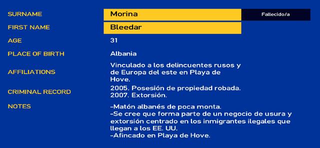 Archivo:Bleedar morina.png