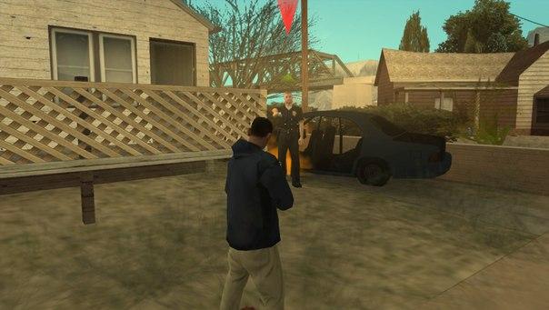 Archivo:GTA San Andreas Beta Mission High Noon 2.jpg