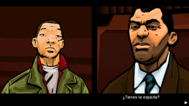 Archivo:Kenny Lee4.png