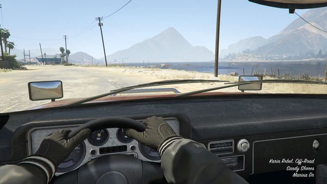 Archivo:Rebel-GTAV-Interior.jpg